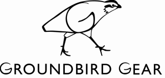 Groundbird Gear